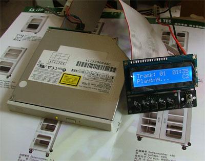 rom控制_南沙群岛实际控制,继电器控制电路; 关于笔记本光驱使用本站